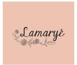 LAMARYE