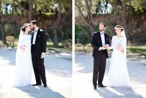 fotografia-de-boda-hipodromo-de-la-zarzuela-madrid17